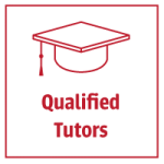 Highly Qualified Tutors